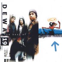1993 / Dewa19 / The Best of Dewa19