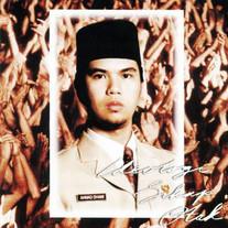 1998 / Ahmad Band / Ideologi Sikap Otak