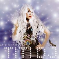 2007 / Titi DJ / The Best Of