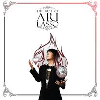 2007 / Ari Lasso / The Best Of