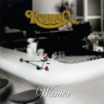 2002 / Romeo / Wanita