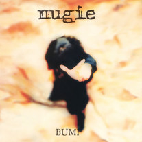 1995 / Nugie / Bumi