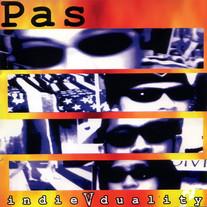 1997 / PAS Band / IndieViduality