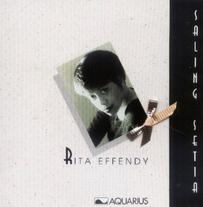 1996 / Rita Effendy / Saling Setia