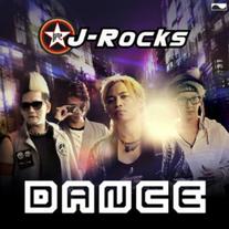 2017 / J-Rocks / Dance