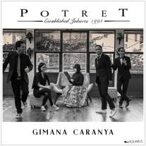 2015 / Potret / Gimana Caranya