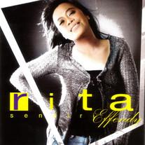 2006 / Rita Effendy / Sendiri