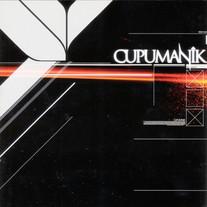 2005 / Cupumanik / Cupumanik
