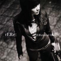 2008 / Tere / Teretorial Hits