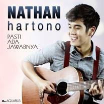 2015 / Nathan Hartono / Pasti Ada Jawabnya