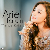 2016 / Ariel Tatum / Tanpa Kata