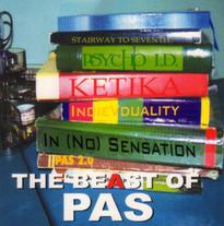 2006 / Pas Band feat. Bunga Citra Lestari / Kumerindu