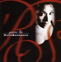 2002 / Ruth Sahanaya / Greatest Hits
