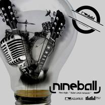 2011 / Nineball / Bukan Untuk Menyerah