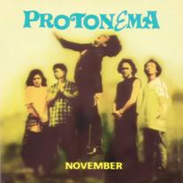 1997 / Protonema / November
