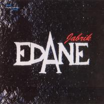 1993 / Edane / Jabrik