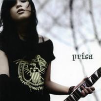 2008 / Prisa / Prisa