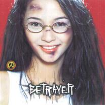 2002 / Betrayer / Betrayer