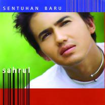 2004 / Sahrul Gunawan / Sentuhan Baru