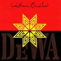 2004 / Dewa / Laskar Cinta
