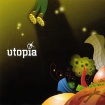 2003 / Utopia / Utopia