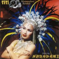 2001 / Titi DJ / Menyanyikan Kembali