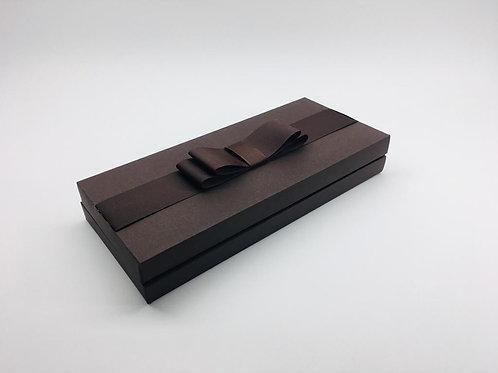 Caixa Luxo Domgrado 12 unidades
