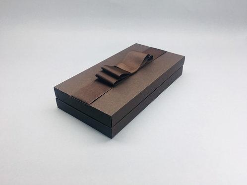 Caixa Luxo Domgrado 10 unidades