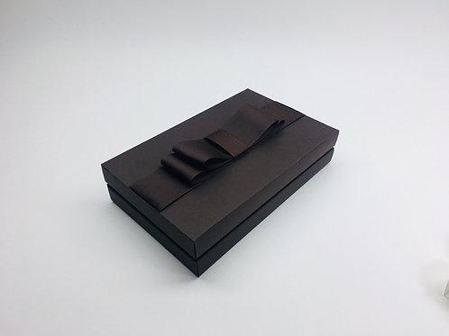 Caixa Luxo Domgrado 8 unidades