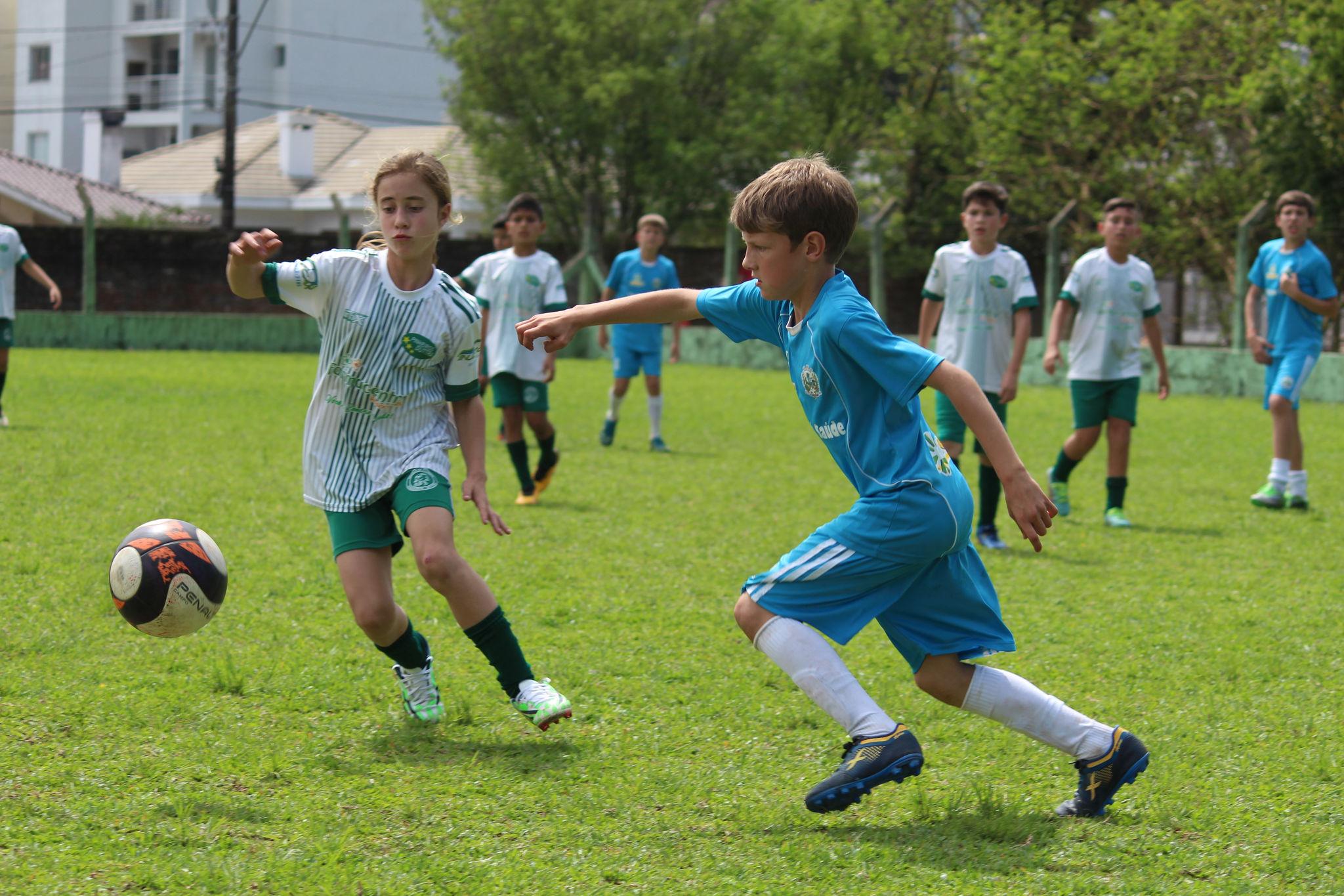 O Campo do Operário recebeu durante o dia de ontem a 3ª rodada da Copa DMF  Esportes 60d65b49ba2cf