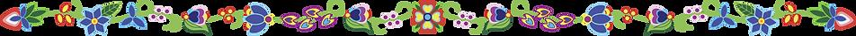 LLTC_Floral2.png