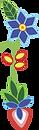 LLTC_Floral5_edited.png