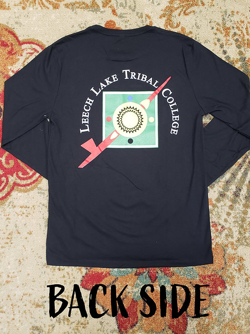 LLTC Longsleeve Tshirt