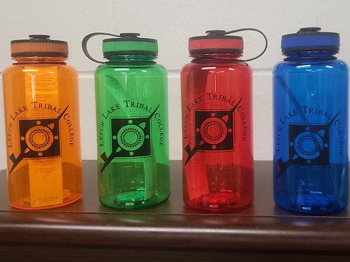 LLTC Water Bottle