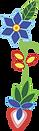 LLTC_Floral5.png