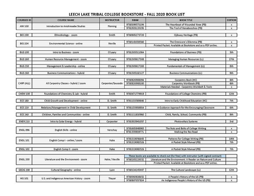 LLTC Bookstore_FA20 Book List_Page_1.jpg
