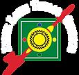 logo_LLTC_W2018.png