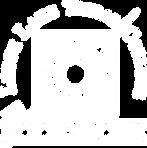LLTC Bookstore_Logo_White.png