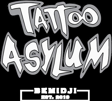 TattooAsylumBemidji_Logo_white.png