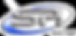 sport-pins-logo.png