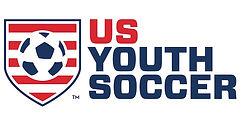 US-Youth-Soccer-Logo.jpg