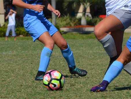 SRI ODP & Academy Announces 2021/22 Tryout Dates and Summer Programming