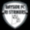 strikers-logo.png