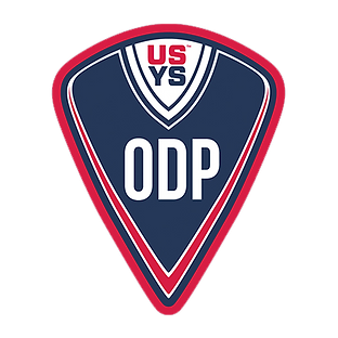 ODP USYS.png