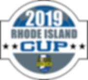 RI Cup logo.jpg