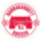 NYSA_Logo_2_edited.png