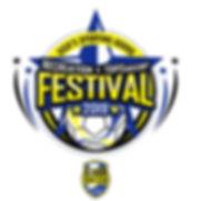 RI-Dicks-Recreation-&-TopSoccer-Festival