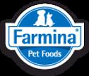 Farmina-logo.png