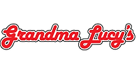 grandma lucy's logo.png