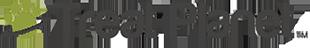 Treatplanet-logo.png